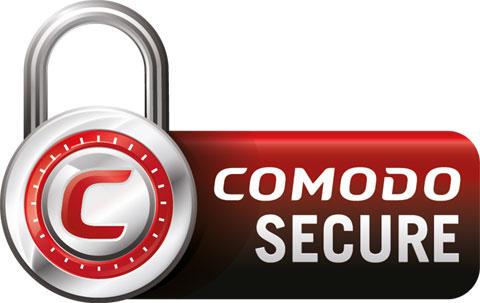 SSL Certificaten