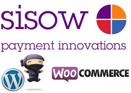 Sisow Payment Service Provider