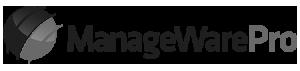 managewarepro-LOGO-grey-300x71