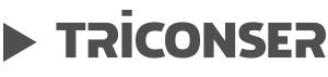 triconser-LOGO-grey-300x71